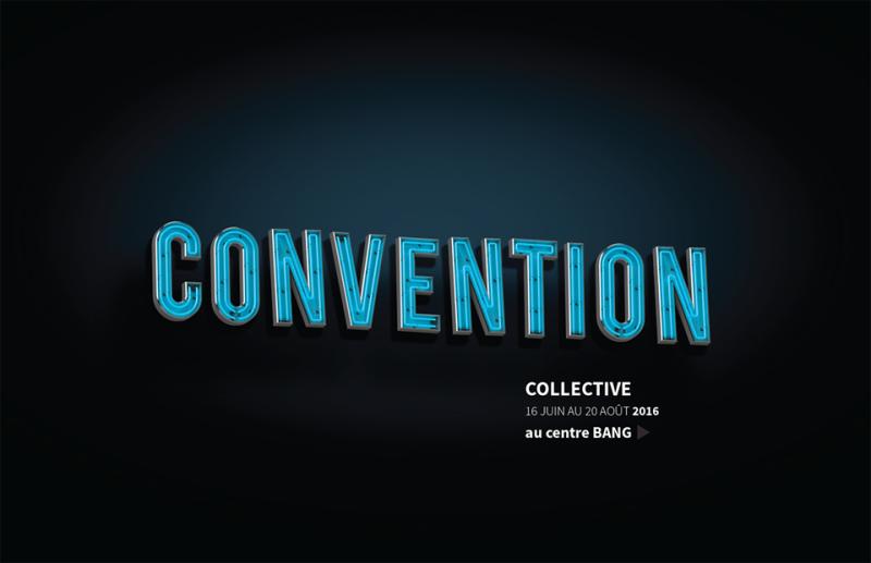 conv_coll